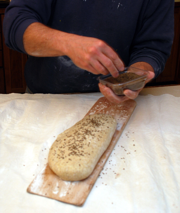 Rusticbread Step17