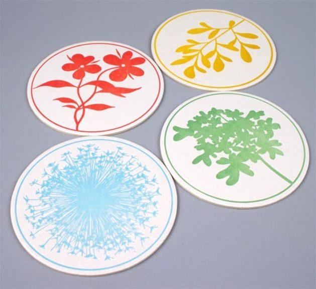 sesame_meadowette_letterpress_coasters.jpg