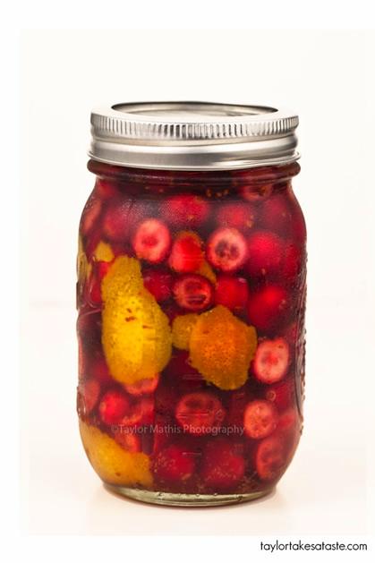 spring_fruit_vodka.jpg