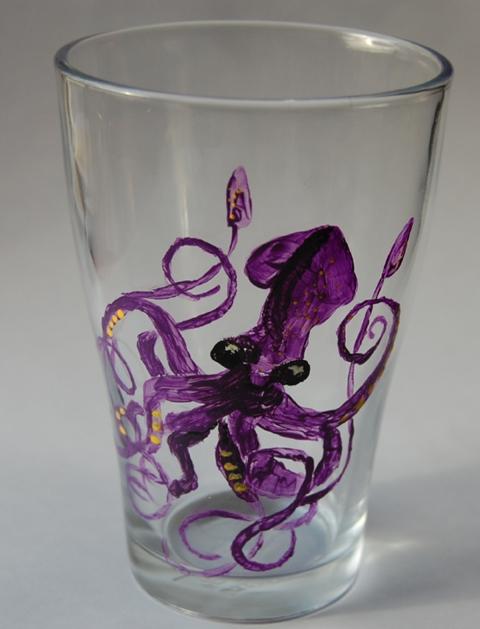 squidglassflickr.jpg