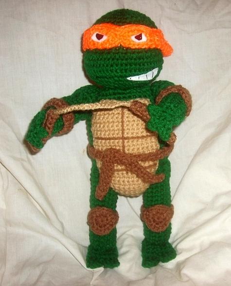 tmnt_crochet.jpg
