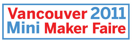 vancouver_mini_makerfaire.jpg