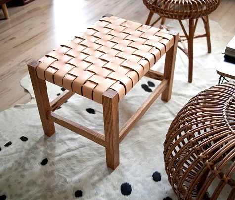 woven_leather_stool.jpg