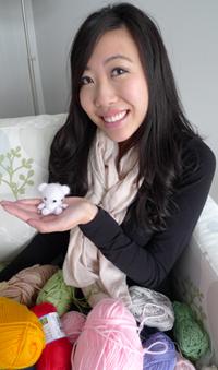 author_stephanie_lau.jpg