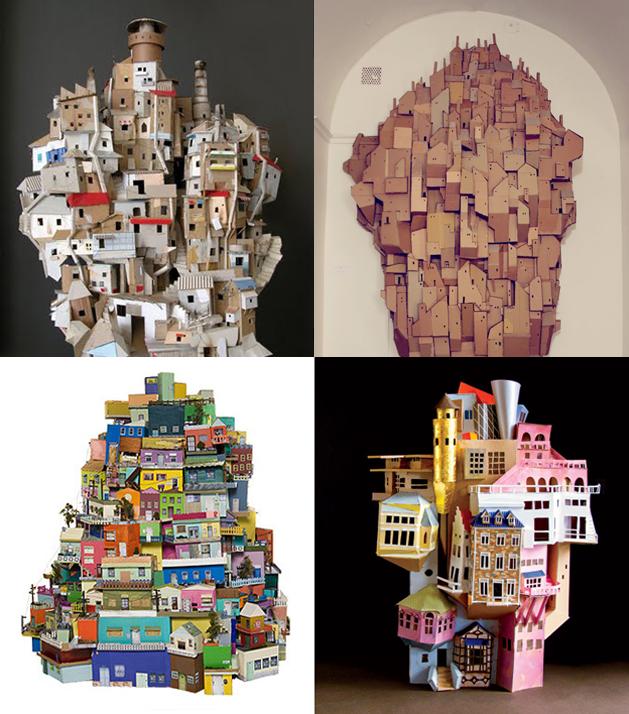Cardboard_Houses.jpg