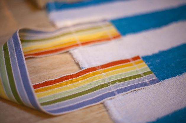 craftzine_towel_bag_07.jpg