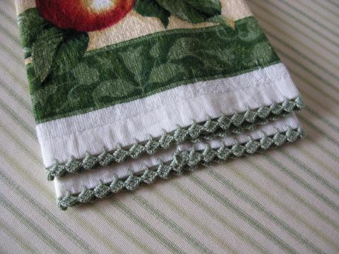 crochet_edging_tea_towel.jpg