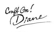 dg_signature.jpg