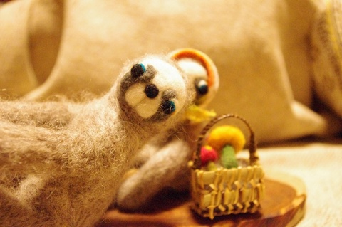 needle-felted_sloth4.jpg