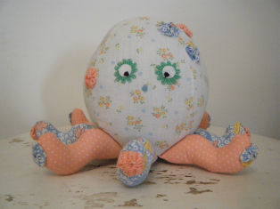 octopus_toy_upcycling.jpg