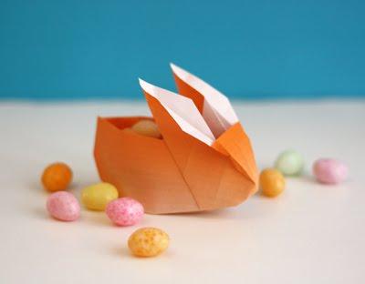 origami-bunny-box.jpg