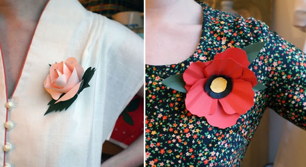 paper_corsages.jpg