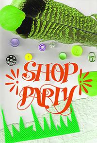 shop-party.jpg