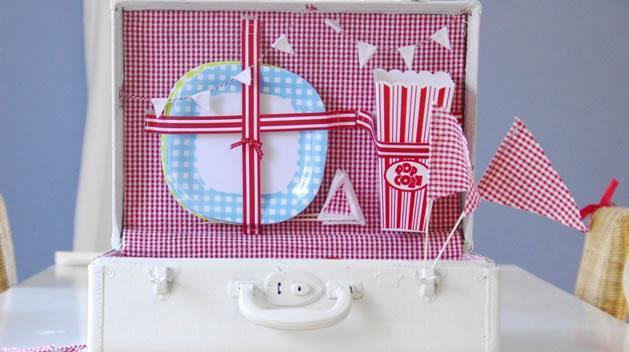 suitcase_picnic_basket.jpg