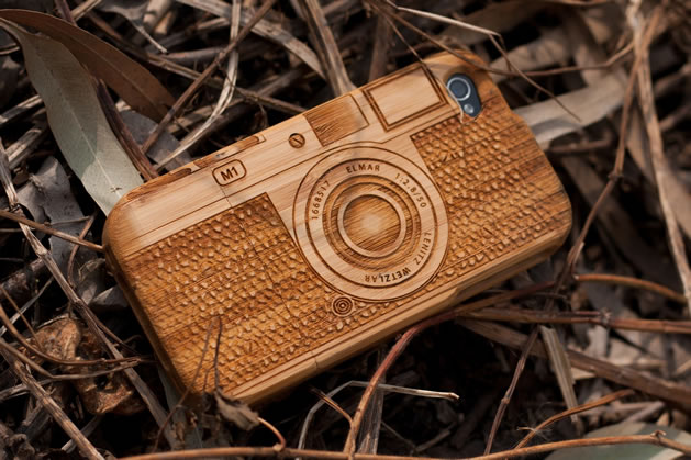 wooden_camera_iphone_case.jpg