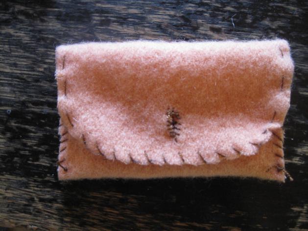 Woolwallet Step14