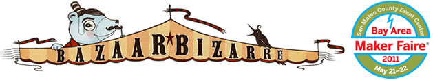 baz_biz_header.jpg