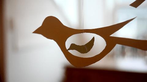 birdmobileetsy.png