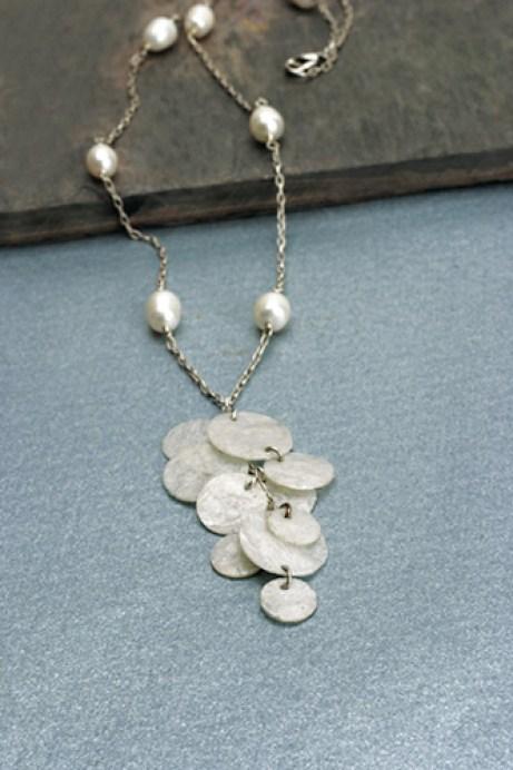 bubblewrap_jewelry.jpg