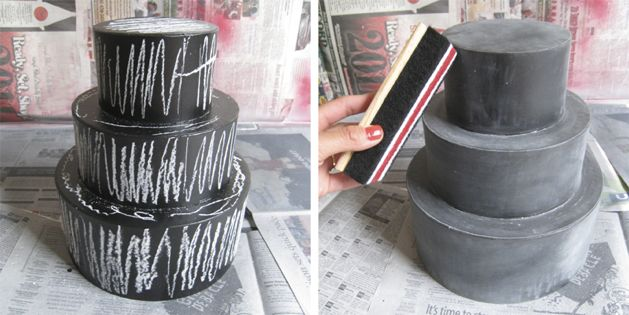 Cake_Chalkboard_Step_6.jpg