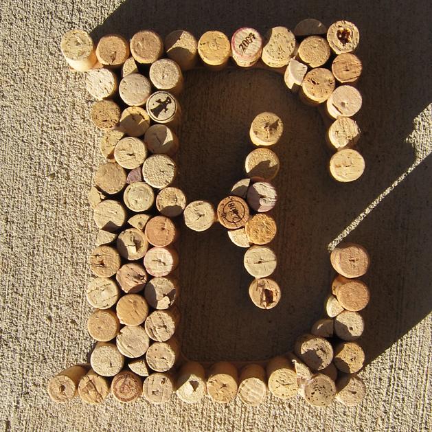 Cork Letter.jpg