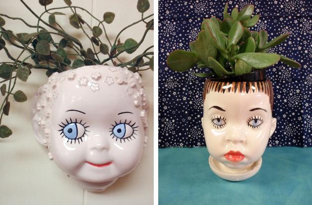 doll_head_planters2.jpg