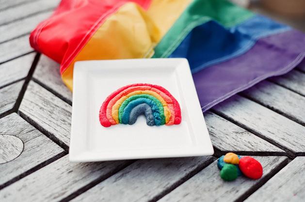 gayestcookieintown.jpg