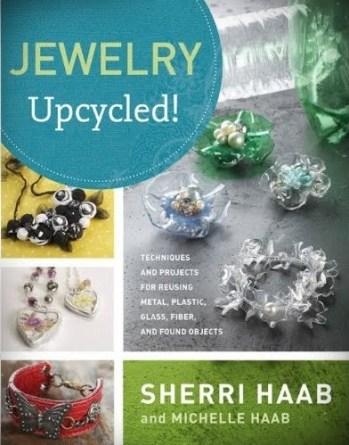jewelry_upcycled.jpg