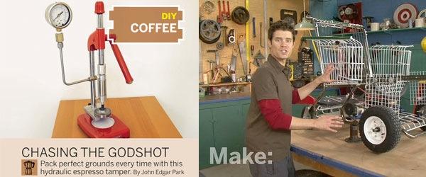 johnpark-espressotamper.jpg