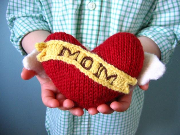 mom_knit_large.JPG