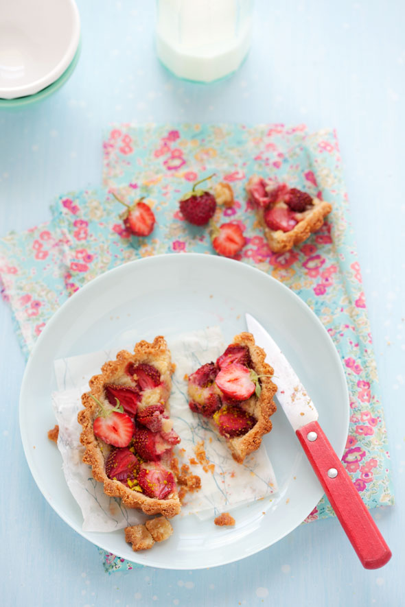 strawberrytart1.jpg