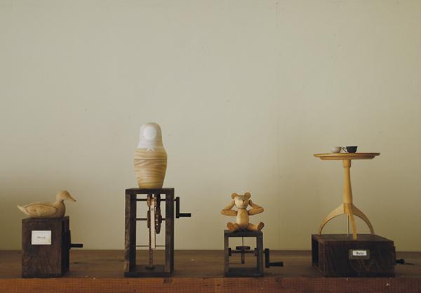 wooden_automatons.jpg
