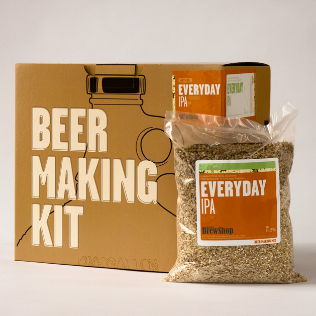1 Gallon Kit - Everyday IPA.jpg