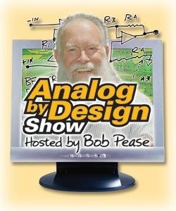 Analogbydesign Vin-1