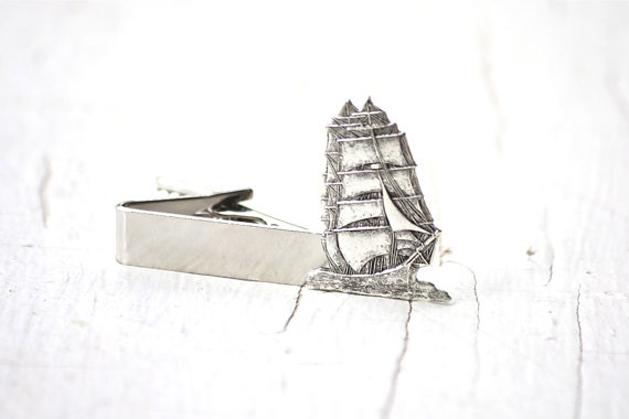 Boat tie clip.jpg