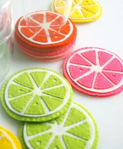 citrus_coasters.jpg