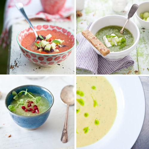cold_summer_soup.jpg