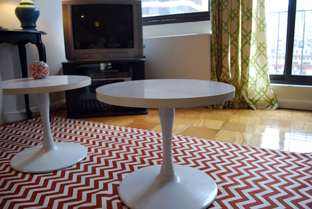 diy_chevron_rug.jpg
