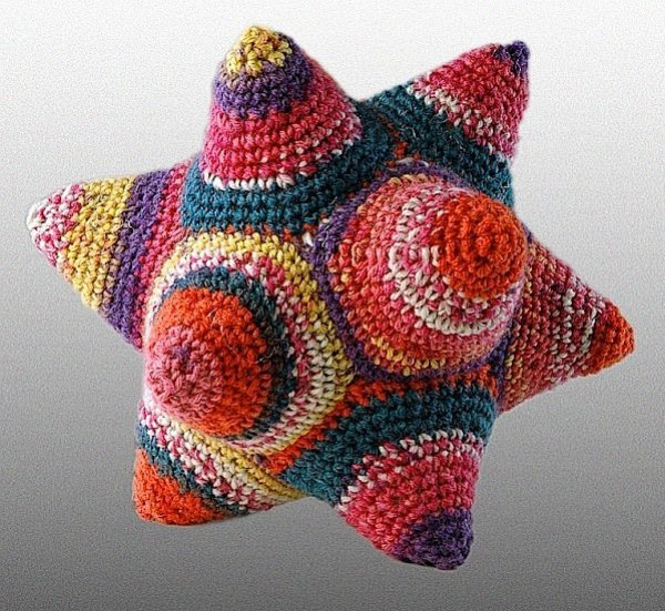 dodecahedron-crochet.jpg