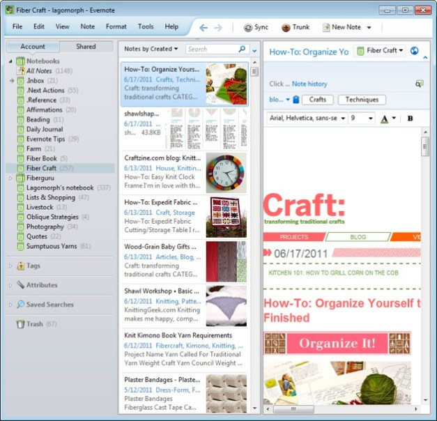 EvernoteforCrafters_step15b.jpg