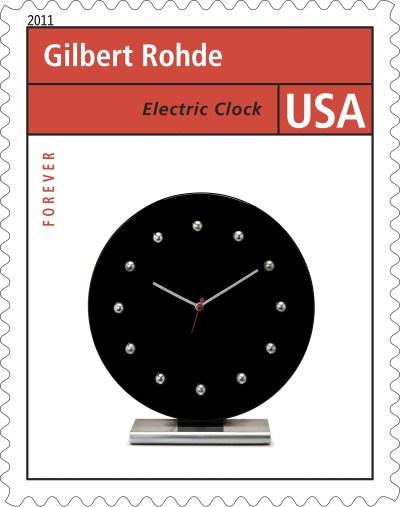 Gilbert Rohde stamp.jpg