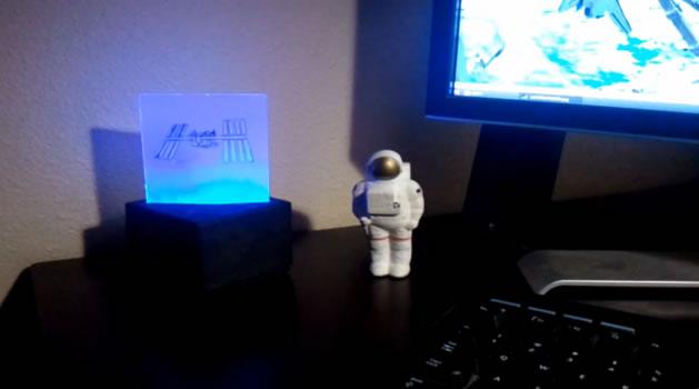 ISS_Lamp.jpg