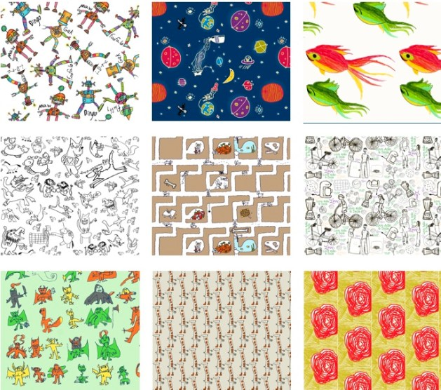 kidfabrics.jpg