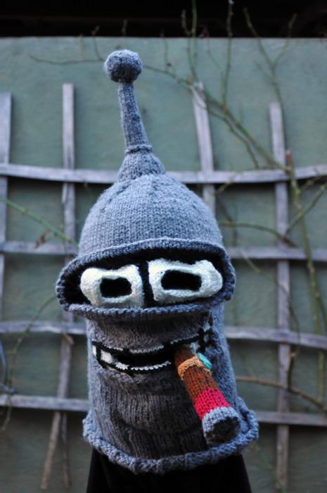 knit bender mask.jpg