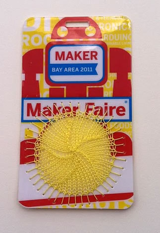 knitting_maker_faire_badge.jpg