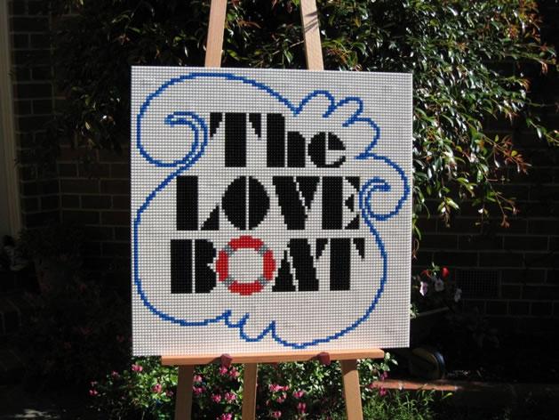 love_boat_lego_logo.jpg