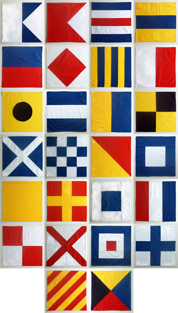 nautical_flag_napkins.jpg