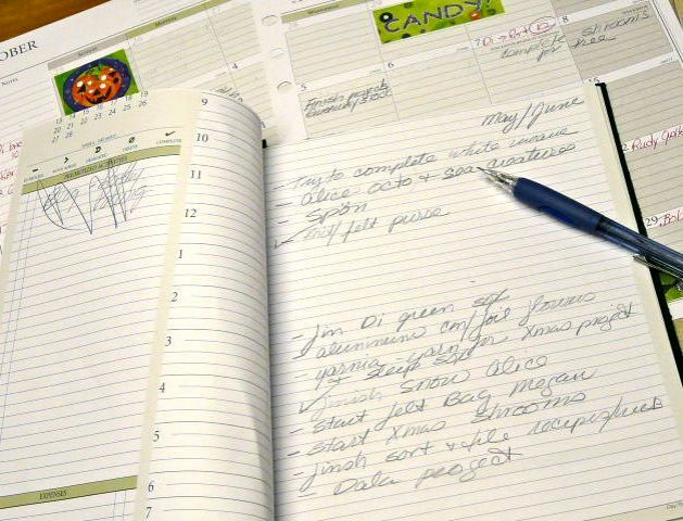org.craftylife_planningstep1.jpg