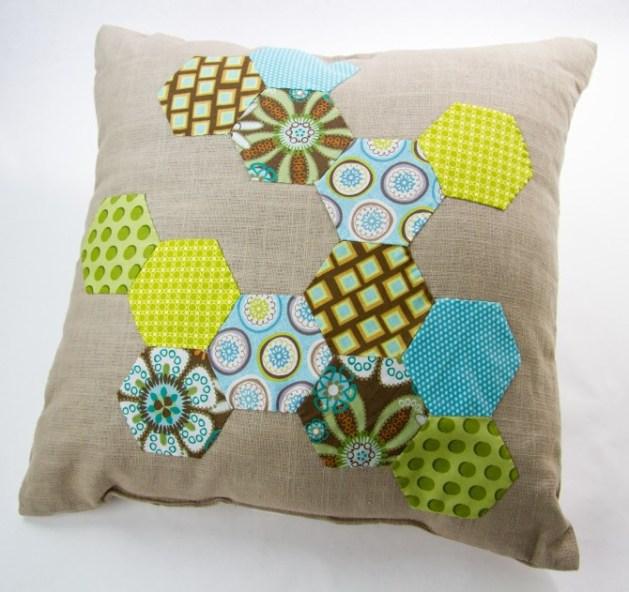 pillow-tuorial-for-lark-033-670x631.jpg