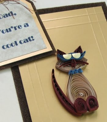 quilled-cat-card-close.jpg